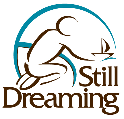 Still Dreaming LLC